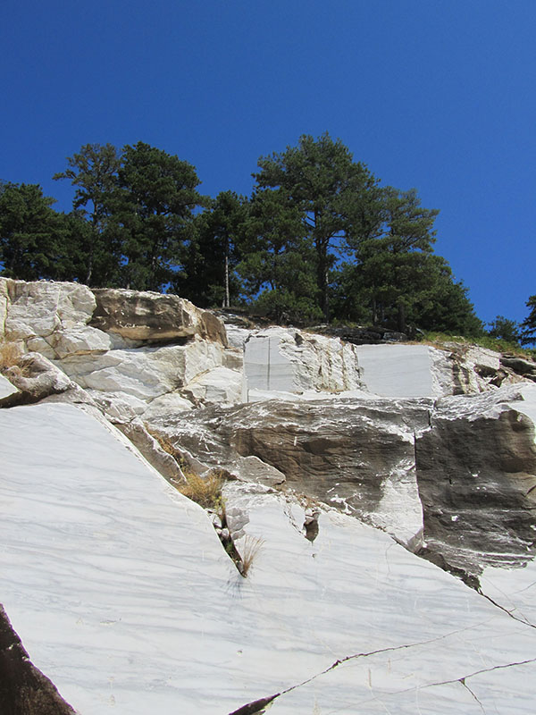 marmor-2