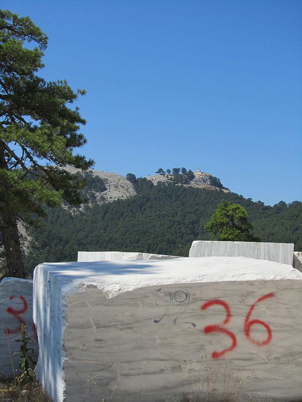 marmor-3