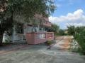 studios-anastasia-1-13